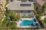 28531 Redwood Canyon Place - Photo 4
