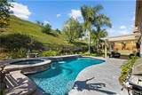 28531 Redwood Canyon Place - Photo 41