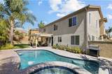 28531 Redwood Canyon Place - Photo 42