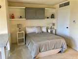24055 Paseo Del Lago - Photo 5