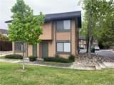 579 Highland Drive - Photo 1