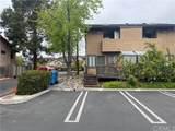 579 Highland Drive - Photo 2