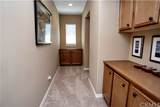 27339 Albion Court - Photo 32