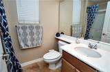27339 Albion Court - Photo 4
