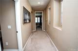 27339 Albion Court - Photo 42