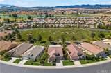 28049 Panorama Hills Drive - Photo 35