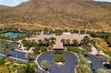 28049 Panorama Hills Drive - Photo 39