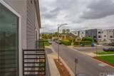 5024 Cleon Street - Photo 39