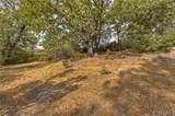27809 Lower Crest Circle - Photo 36