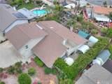 9447 Orange Street - Photo 74