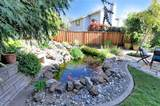 2804 Mira Bella Circle Circle - Photo 43