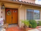 24215 Juanita Drive - Photo 5