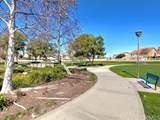 24215 Juanita Drive - Photo 53