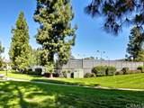 24215 Juanita Drive - Photo 58