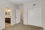 27425 Bottle Brush Way - Photo 24