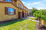 27425 Bottle Brush Way - Photo 4