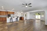 27425 Bottle Brush Way - Photo 44
