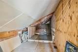 22129 Mayall Street - Photo 44