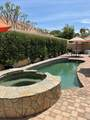 45450 Desert Fox Drive - Photo 2