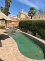 45450 Desert Fox Drive - Photo 26