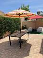 45450 Desert Fox Drive - Photo 27