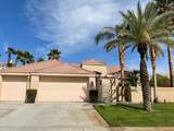 45450 Desert Fox Drive - Photo 3