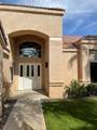 45450 Desert Fox Drive - Photo 4
