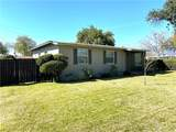 795 Redding Way - Photo 1