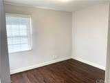 795 Redding Way - Photo 10