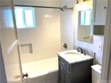 795 Redding Way - Photo 14