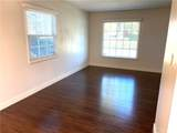 795 Redding Way - Photo 17