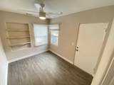 4952 College Ave - Photo 10
