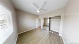 4952 College Ave - Photo 18