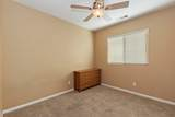 82163 Cochran Drive - Photo 17