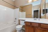 82163 Cochran Drive - Photo 18