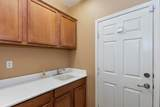 82163 Cochran Drive - Photo 21
