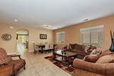 82163 Cochran Drive - Photo 4