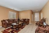 82163 Cochran Drive - Photo 5
