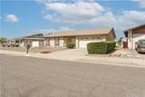 27227 Comwell Street - Photo 3