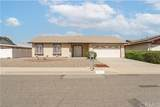 27227 Comwell Street - Photo 4