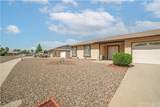 27227 Comwell Street - Photo 6