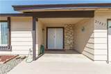 27227 Comwell Street - Photo 7