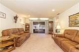 27227 Comwell Street - Photo 8