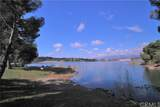 1716 La Mancha - Photo 71
