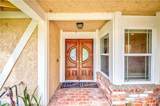 5489 Paseo Gilberto - Photo 4