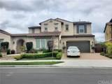 2498 Santa Paula Drive - Photo 1