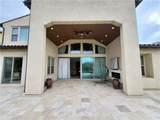 2498 Santa Paula Drive - Photo 35
