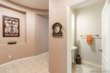 2052 Hidden Springs Court - Photo 26