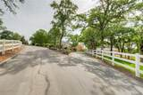 117 Pendergast Lane - Photo 51