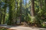 7126 Pescadero Creek Road - Photo 2